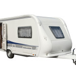 Kaufvertrag für Wohnwagen
