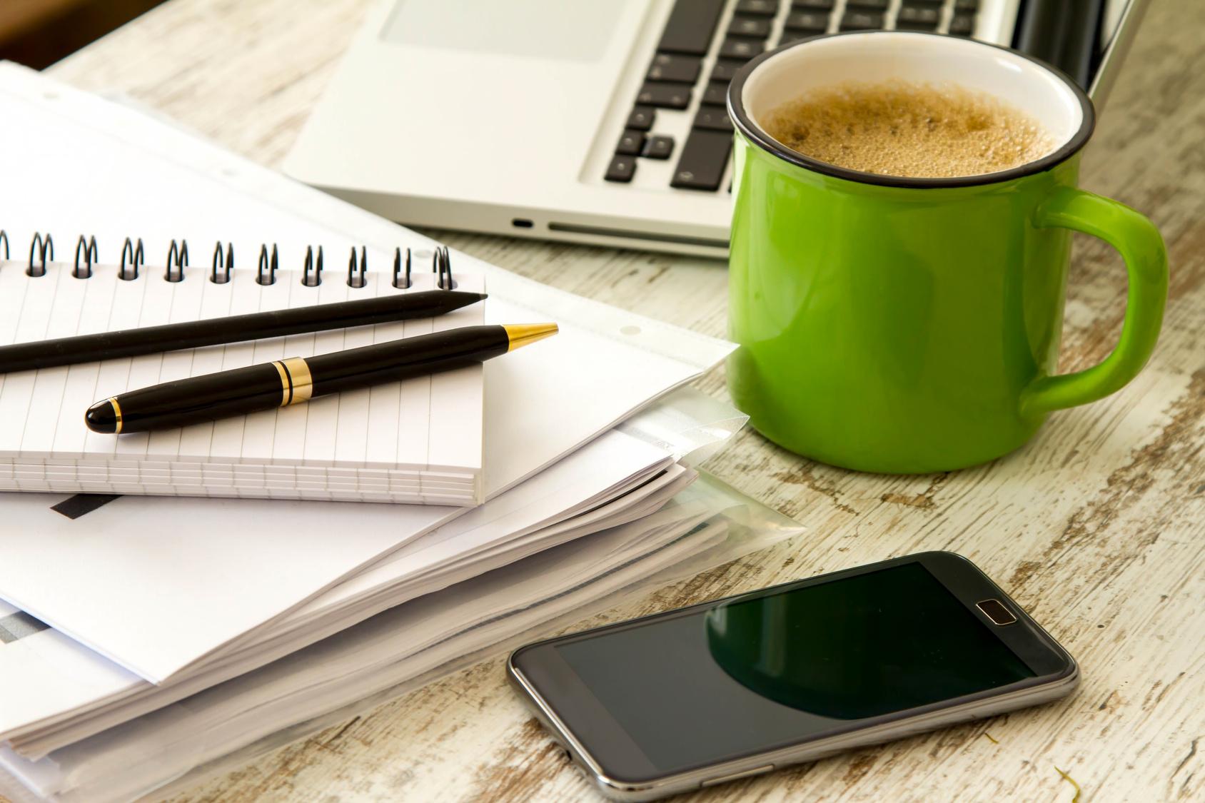 Bewerbung schreiben: der umfassende Ratgeber