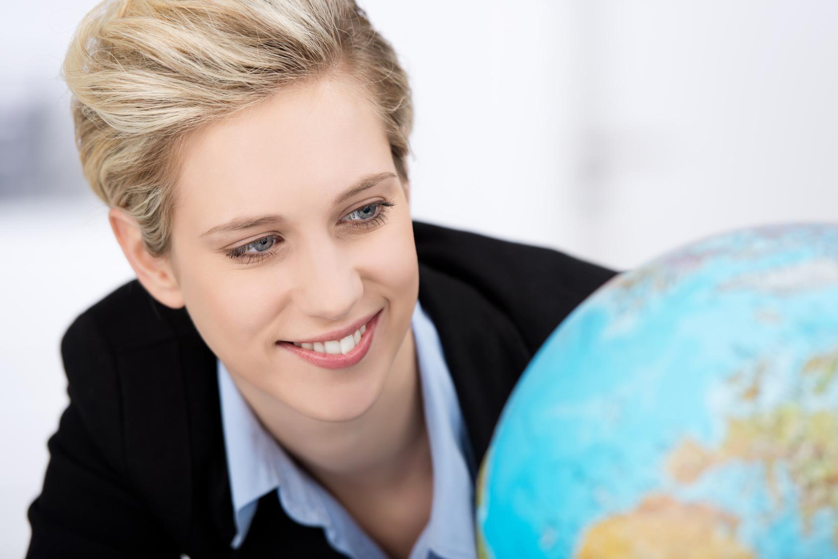 Motivationsschreiben für Auslandssemester