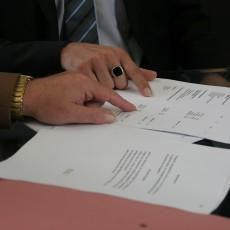 Rechnungen, die das Finanzamt akzeptiert